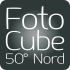 FotoCube 50° Nord